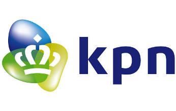 KPN Internacional, una división de KPN N.V., opera con red global ayudando a empresas y clientes.