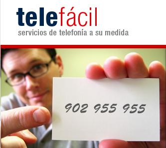 Telefácil