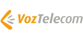 VozTelecom