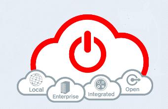 Claranet fortalece su expertise en agile y cloud con la compra de XPeppers