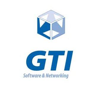 GTI logo