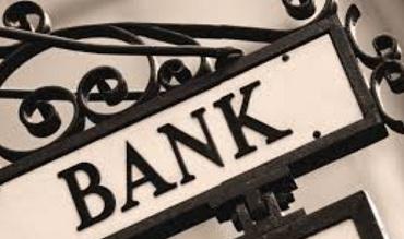 Los bancos europeos invertirán 12.000 millones de euros en transformación digital en 2019