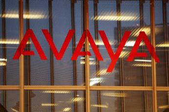 IDC reconoce las soluciones de videoconferencia empresarial de Avaya