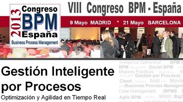 Congreso ClubBPM