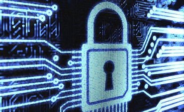 28 de enero: 11º Día Internacional de la Protección de Datos