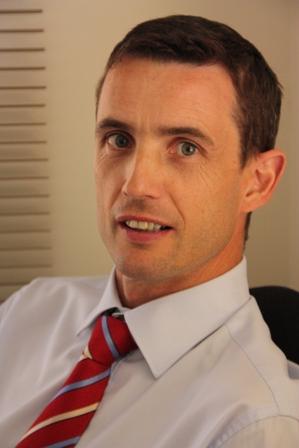 Mark Gemell, Devoteam