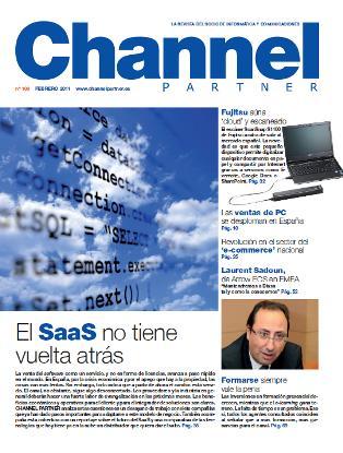ChannelPartner 108