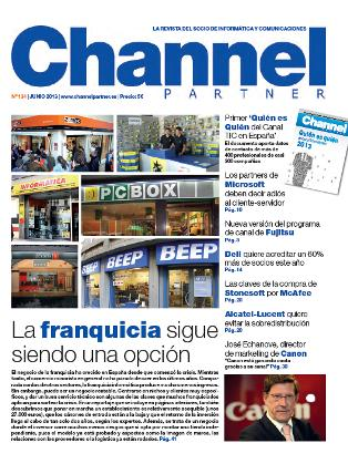 ChannelPartner 134