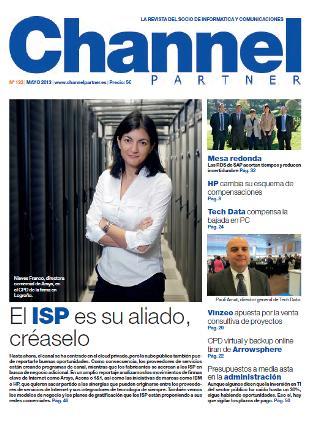 ChannelPartner 133