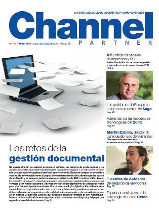 ChannelPartner 129