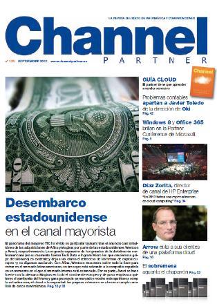 ChannelPartner 125