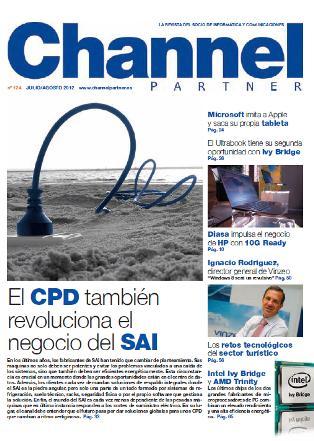 ChannelPartner 124