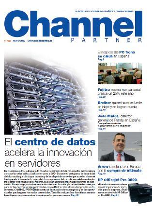 ChannelPartner 122