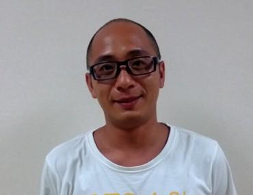Tony Chou, QNAP