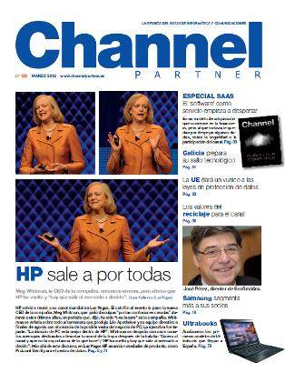 ChannelPartner 120