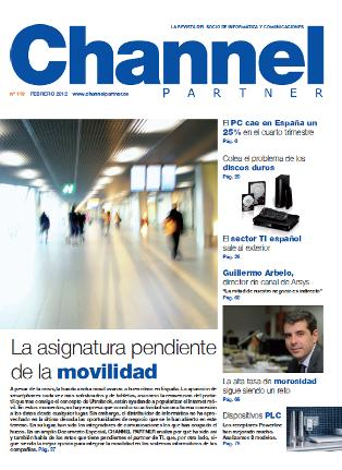 ChannelPartner 119