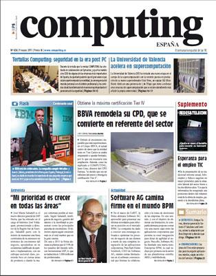 Computing 656