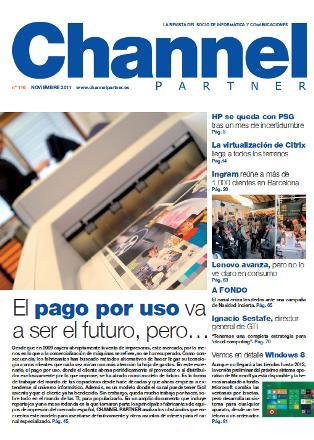 ChannelPartner 116