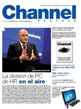 ChannelPartner 114