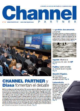 ChannelPartner 113