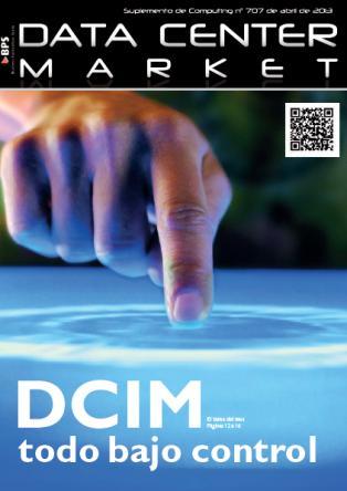 DataCenterMarket abril 2013