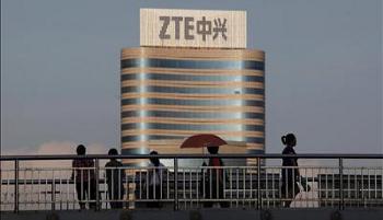 Smartphones, 4G y smart cities elevan los beneficios de ZTE en 2015