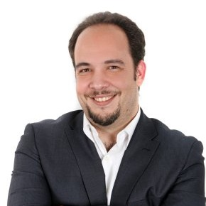 Alejandro Solana