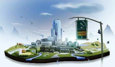 AENOR publica dos nuevas normas sobre ciudades inteligentes