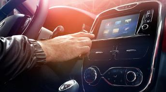 La financiera de Grupo Renault elige a T-Systems como proveedor cloud