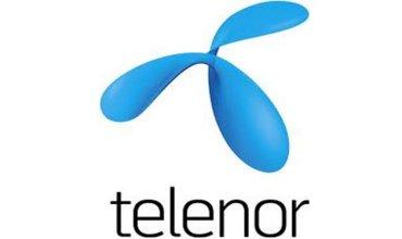Telenor recurre a Nokia para reemplazar su red central óptica.