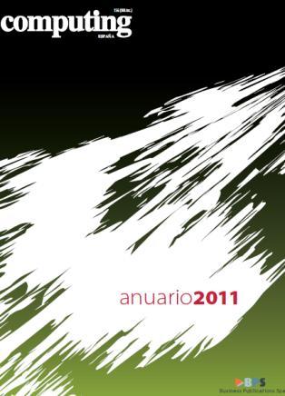 Anuario Computing 2011