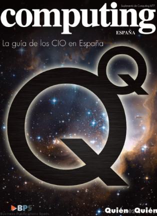 Quién es quién: los CIO en España