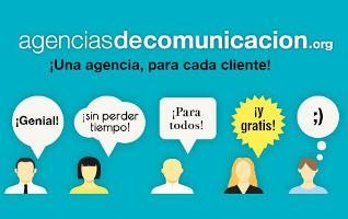 Agenciasdecomunicacion.org
