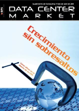 DataCenterMarket abril 2011