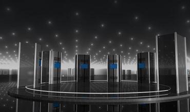 SoftDoit lanza el comparador de hosting