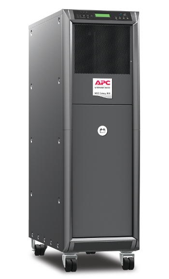 SAI MGE Galaxy 300i de APC by Schneider Electric