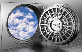 cloud seguridad