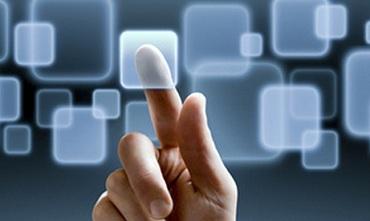 MásMóvil agiliza y hace más eficiente la entrega de servicios con Beesion