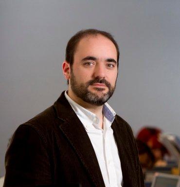 Fremín Palacios, Arsys