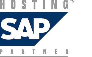 Ibermática alcanza el máximo nivel de calidad para 'SAP Hosting ...