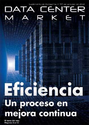 Datacentermarket octubre 2013
