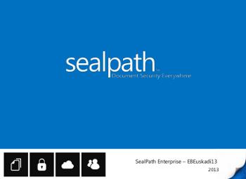 SealPath Technologies