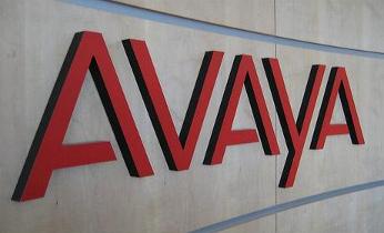 Info-Tech reconoce las soluciones de red de Avaya