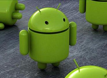 Huawei no podrá actualizar sus dispositivos a Android.