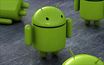 Huawei no podrá actualizar sus dispositivos a Android