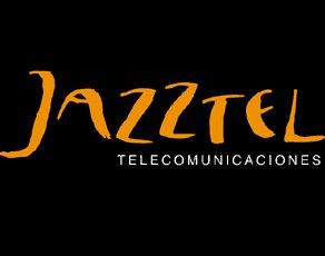Jazztel acepta la oferta de Orange