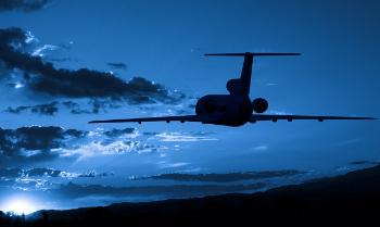 ¿Se puede simplificar el viaje a la nube?