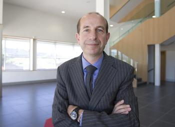 Jaume Sanpera