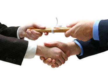 Sarenet añade dos nuevas certificaciones por su innovación