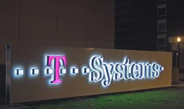 T-Systems y AWS presentan su nueva solución Edge Computing